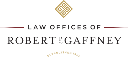 Law Offices of Robert P. Gaffney - Immigration, EB5